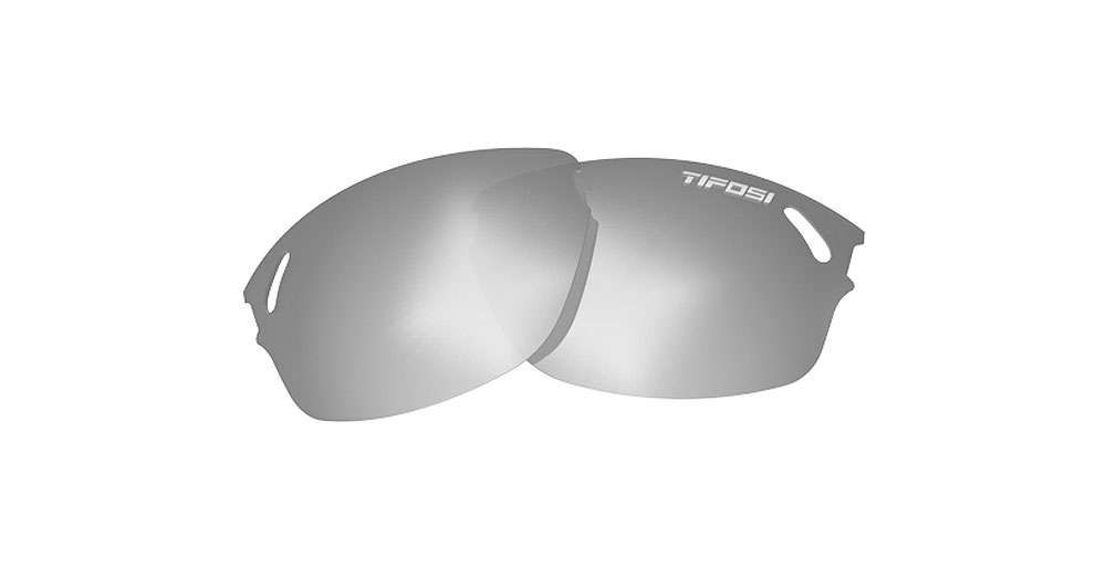 Tifosi Wasp Replacement Lens