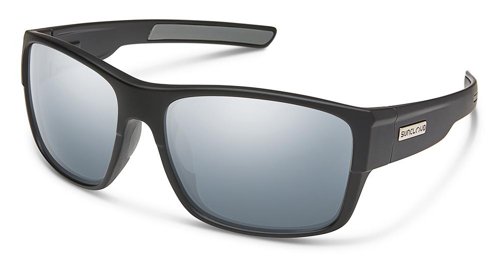 05ec015235 SUNCLOUD-Range-Sunglasses-Polarized-Lens-LIFETIME-Warranty-Protective-