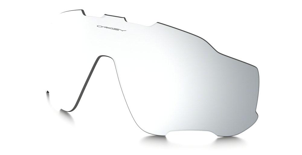 Oakley Jawbreaker Replacement Lens Authentic Oakley Hdo