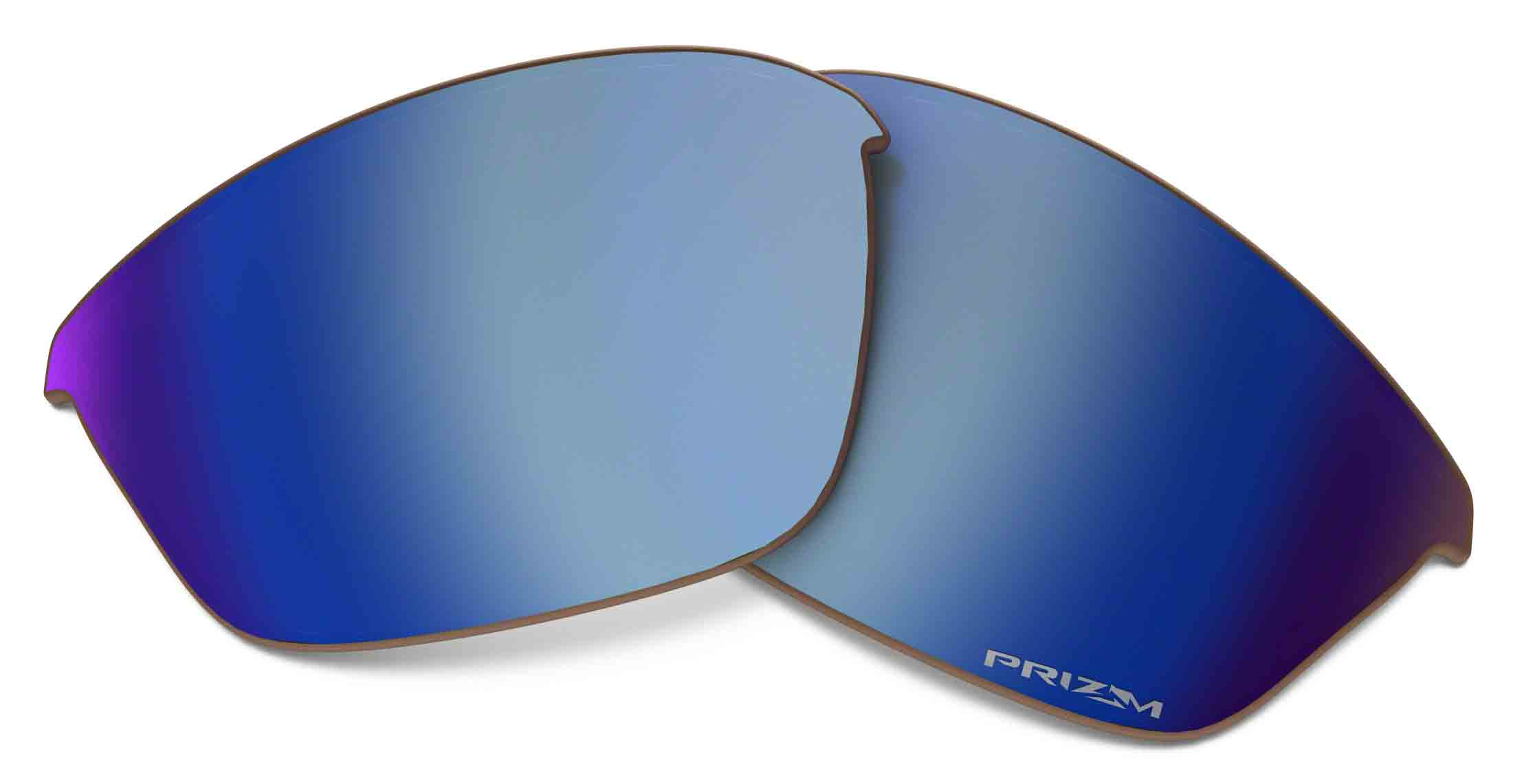7015aeaca7c Best Oakley Lens For Water Sports « Heritage Malta