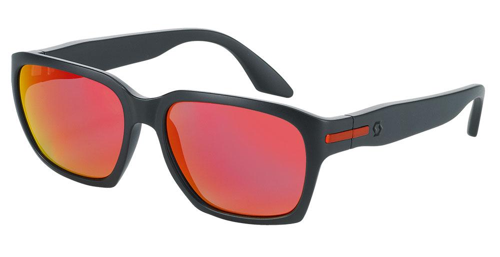 SCOTT Sports C-Note Sunglasses - Italian Made Frames ...