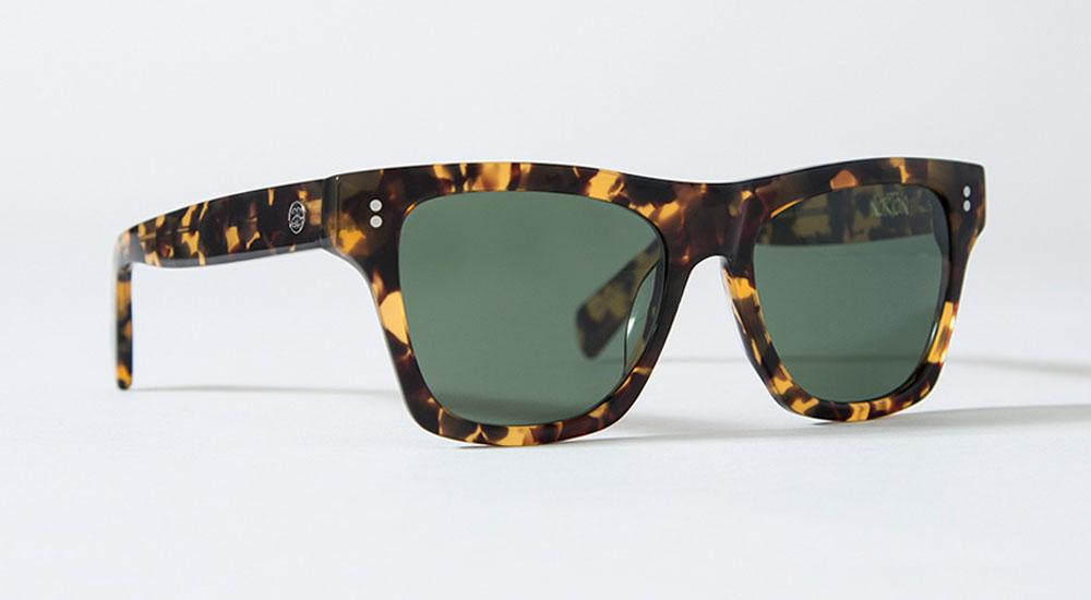 ce749ef1e1ff Stussy Sunglasses « Heritage Malta