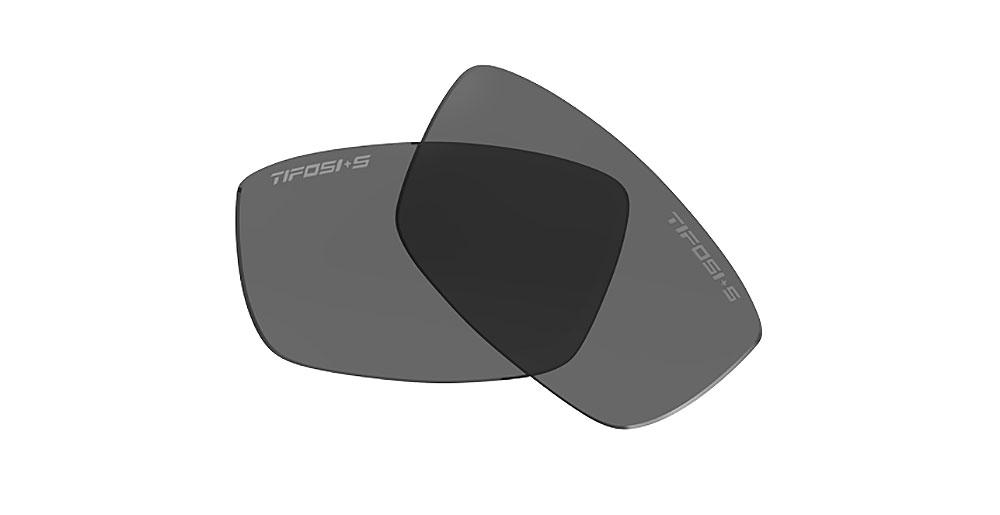 4f9adb1b2ce Replacement Lenses For Tifosi Sunglasses