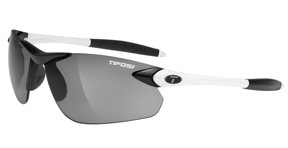 287539c8b29 TIFOSI Eyewear Seek FC Performance Sunglasses w Photochromic Lenses ...