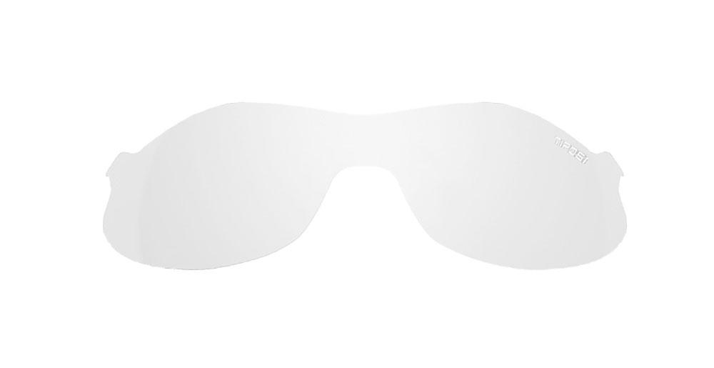 Tifosi Slip Gafas De Sol Lentes De Reemplazo (todos los colores ...