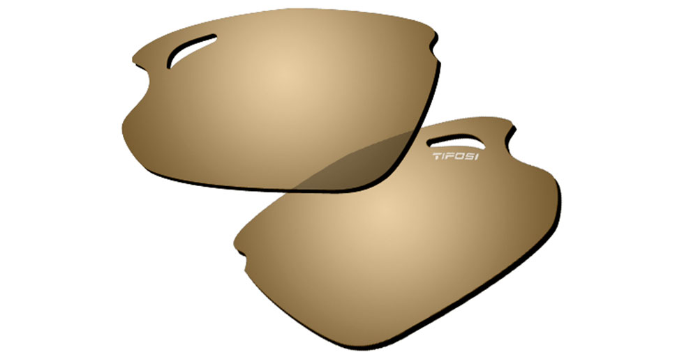4addb0b3fb Tifosi Optics Tyrant 2.0 Sunglasses Replacement Lenses - Polarized Fototec.  About this product. Picture 1 of 2  Picture 2 of 2